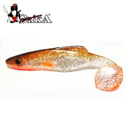 Orka Shad 18cm färg:TB