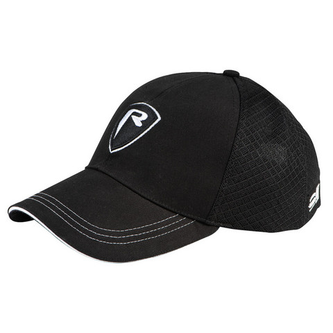 Fox Rage Shield Trucker Cap