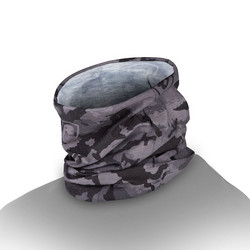 Fox Rage Lightweight Camo Snood
