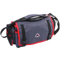Mikado M-Bag Active