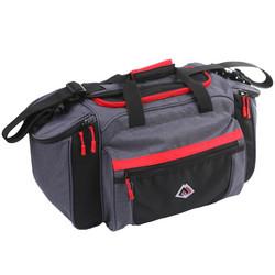 Mikado M-Bag Voyager