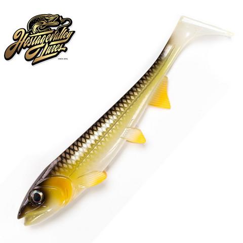 Gold Ayu 14cm 25g