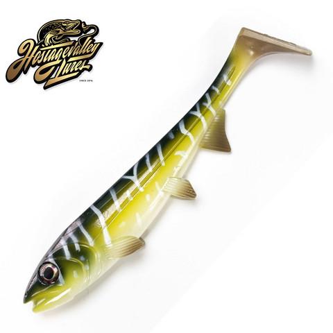Pike 14cm 25g