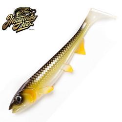 Gold Ayu 26cm 154g
