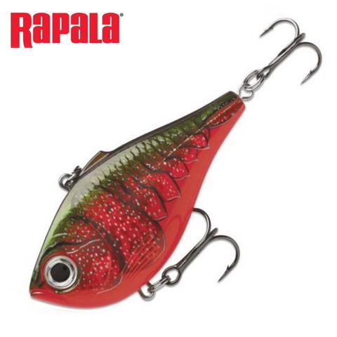 Red Crawdad (RCW) 5cm 9g