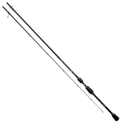 Mikado Bixlite Medium Jig 222cm up to 24g