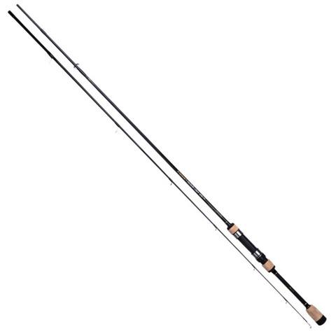 Mikado Sensual N.G Medium Spin 244cm 5-30g
