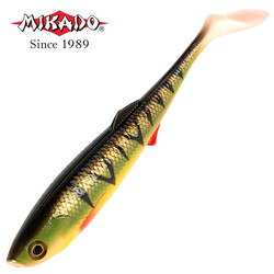 Bloody Perch (BP) 14cm 2kpl