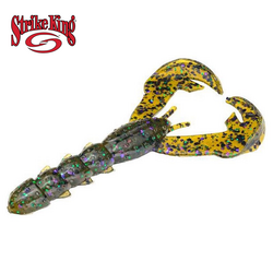 #130 Candy Craw 9-pack