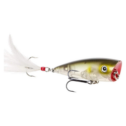 #684 Clearwater Minnow 7cm 10,6g