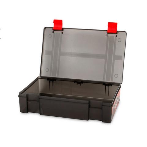Fox Rage Stack n Store Lure - Full Compartment Deep 35,5cmx22cmx8cm