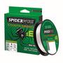 Spiderwire Stealth Smooth 8 Translucent White 300m