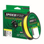 Spiderwire Stealth Smooth 8 Hi-Vis Yellow 300m