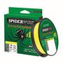 Spiderwire Stealth Smooth 8 Hi-Vis Yellow 300m