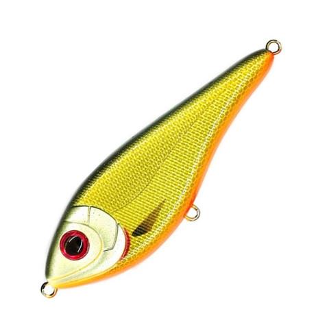 C041/ Dirty Roach 13cm/65g