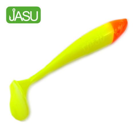 Jasu Louhi 6cm 5-pack färg:112