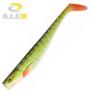 Pike 34cm 149g