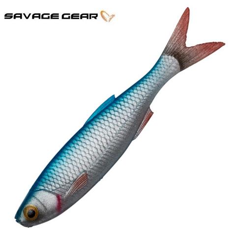 Blue Pearl 5,5cm 5kpl