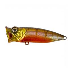 Hot Perch 6cm 8,5g