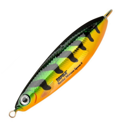 Flash Perch (FLP) 8cm 16g