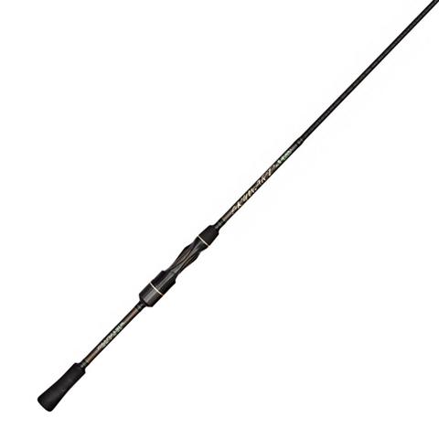 Gunki Skyward Tactil Rod 190cm 5-20g M