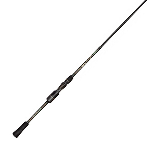 Gunki Skyward Tactil Rod 190cm 10-28g MH
