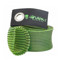 Gunki Rod Socks (Avokelavapa)