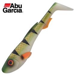 Redfin Perch 170mm 50g 1kpl