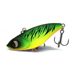 Lurefans Bigeye Viper 55 11.5g NO:06