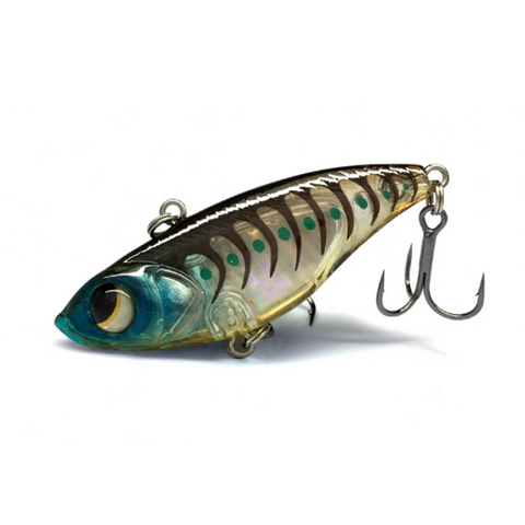 Lurefans Bigeye Viper 55 11.5g NO:15