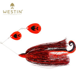 Flash Red 65g