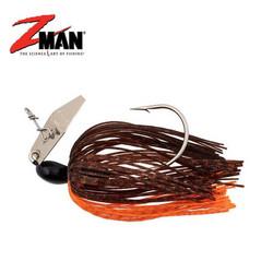 Orange / Brown 10,5g