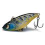 Lurefans Bigeye Viper 55 11.5g NO:84
