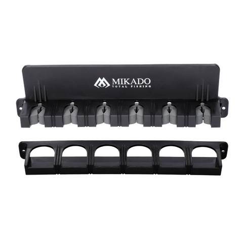Mikado Holder Vertical Rod Rack
