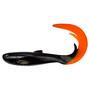 Black/Orange 17cm 56g