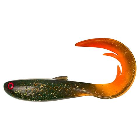 Motoroil Hot Tail 17cm 56g