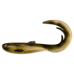Spotted Bullhead 17cm 56g