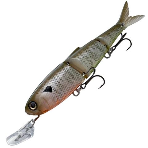Bluegill 11cm 17g