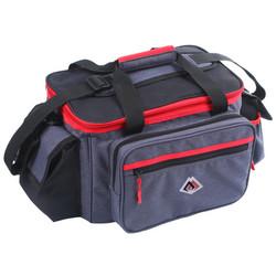 Mikado M-Bag Classic