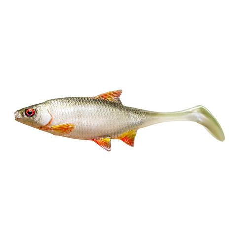 #36 Angry Roach 22cm 87g