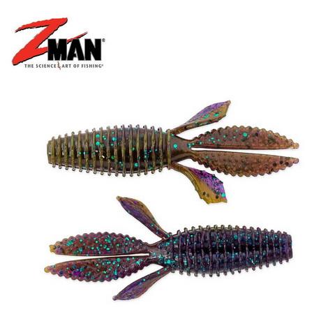 Bama Bug 2,75