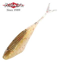 Fish Fry 6,5cm 5kpl väri:345