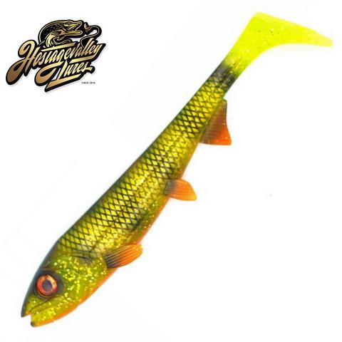 Natural Perch 14cm 25g