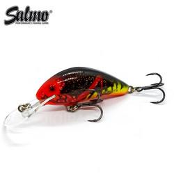 Fire Bug 4cm 3g