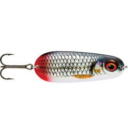 Live Roach (ROL) 9,5cm 37g