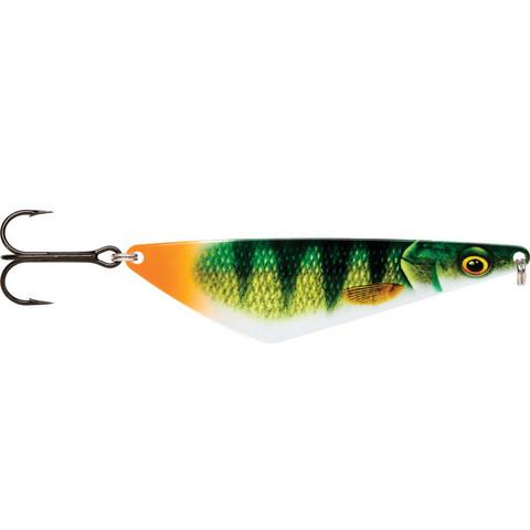 Live Perch (PEL) 11,6cm 31g