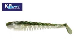 Skeleton Shad 4