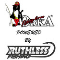 Orka by Ruthless Fishing