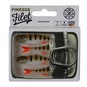 Finesse Filet 7cm