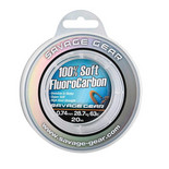 Fluorocarbonsiimat